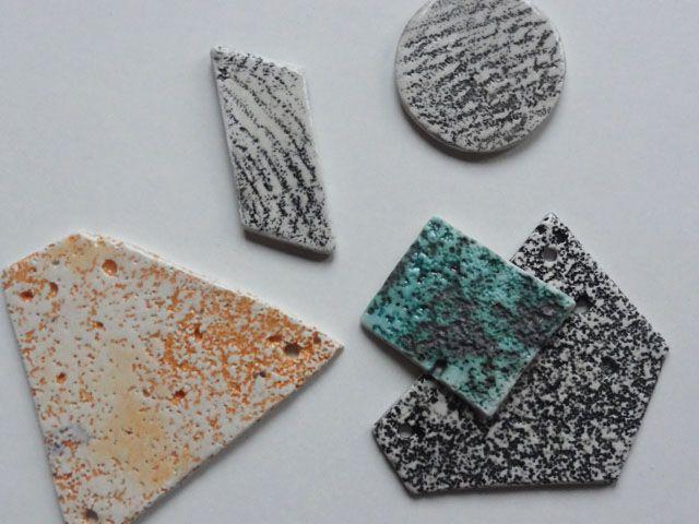 jewelry puzzles