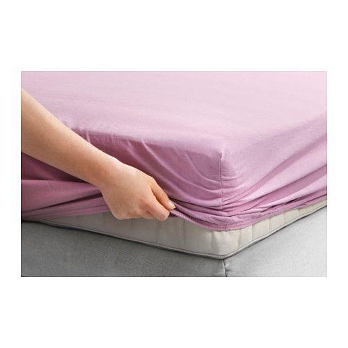 Die besten 17 ideen zu helllila schlafzimmer auf pinterest for Wandfarbe flieder wirkung