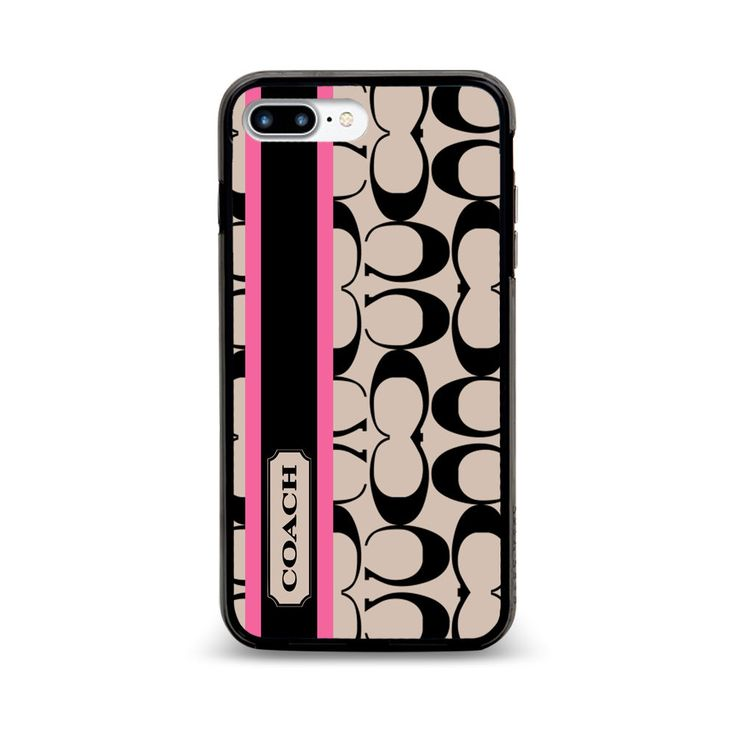 New Design Coach Fashion Gray Pink Stripe Hard Case for iPhone 6 6s 7 (Plus) #UnbrandedGeneric #iPhone5 #iPhone5s #iPhone5c #iPhoneSE #iPhone6 #iPhone6Plus #iPhone6s #iPhone6sPlus #iPhone7 #iPhone7Plus #BestQuality #Cheap #Rare #New #Best #Seller #BestSelling #Case #Cover #Accessories #CellPhone #PhoneCase #Protector #Hot #BestSeller #iPhoneCase #iPhoneCute #Latest #Woman #Girl #IpodCase #Casing #Boy #Men #Apple #AplleCase #PhoneCase #2017 #TrendingCase #Luxury #Fashion #Love #ValentineGift
