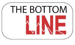 The Bottom Line : that crucial turning point when one partner decides that the other has a fatal flaw they can no longer live with. We all have flaws; not having a healthy Bottom Line may be yours if you are in a relationship where you allow offensive behavior. State your Bottom Line loud and clear to your partner and stick to it. Bottom Lines that define health and safety are one place where you are allowed to be stubborn. Know what you stand for and how you expect to be treated with…