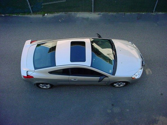 14 Best Images About G6 On Pinterest Cars Sedans And Cpt