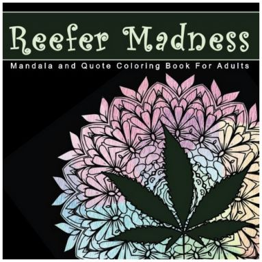 115 Best REEFER MADNESS Images On Pinterest