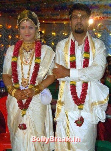 Rambha and Indran Pathmanathan Tollywood Marriage Pics - South Indian Marriage Pics of Actresses & Actors - Pictures of South Cinema stars from Tollywood, Kollywood and Mollywood.  , #south #rambha #mamtamohandas #marriage #sneha #snehareddy #soundarya #karthi #prithviraj #aishwarya #ramcharanteja #upasanakamineni #dhanush #krishna #prasanna #prajithpadmanabhan #supriyamenon #indranpathmanathan #alluarjun #ranjini #ntrjr #lakshmipranathi #ashwinramkumar #janani #sathishkumar #sitara ...