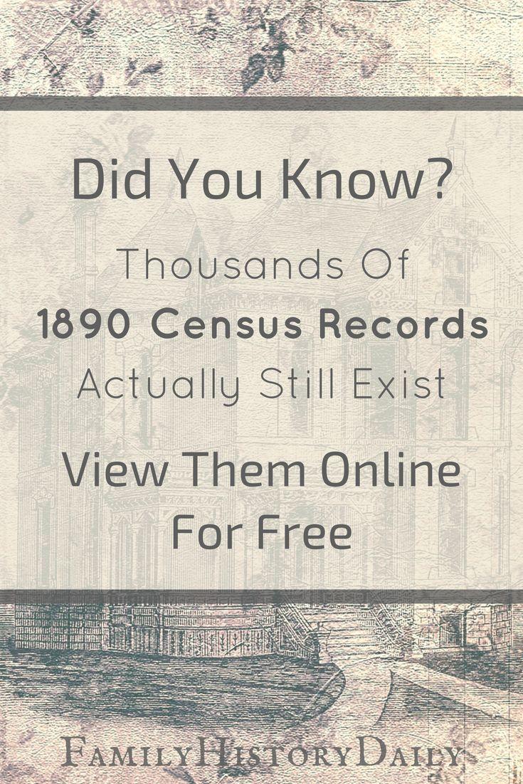 Search - ancestry.com