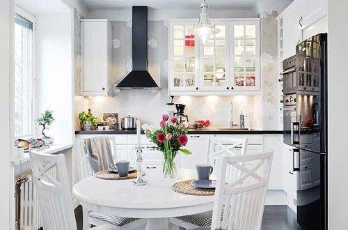 kitchen design ideas, kitchen cabinets and modern kitchen