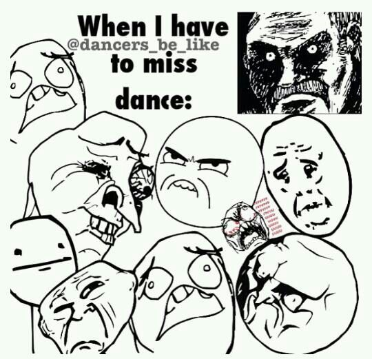 Funny Dirty Dancing Meme : Best images about dance is life on pinterest jazz