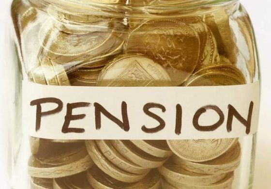 Risk, benefits seen as N6.5 trn Pension Funds adopt IFRS: Nigeria's N6.5 trillion Pension Funds Industry is set to adopt International…