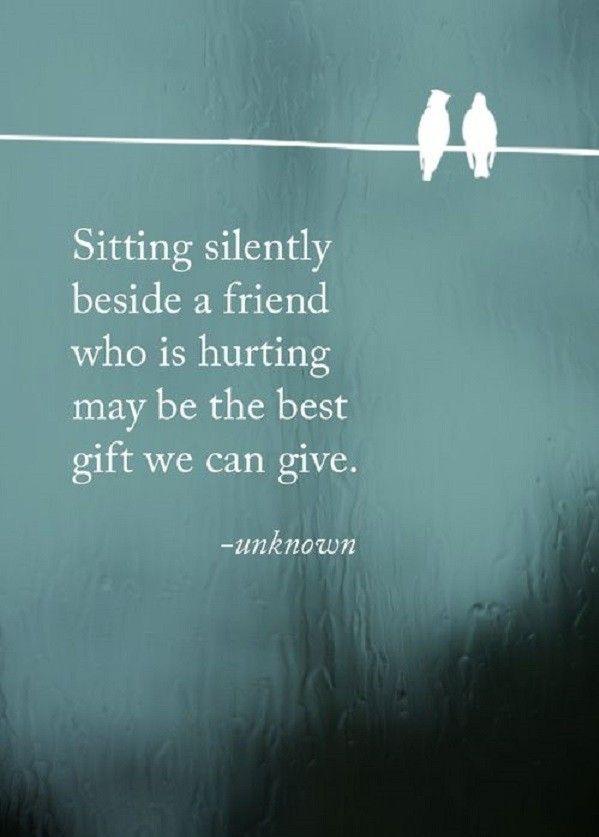 Sad Quotes About Friendship: 1000+ Sad Friendship Quotes On Pinterest