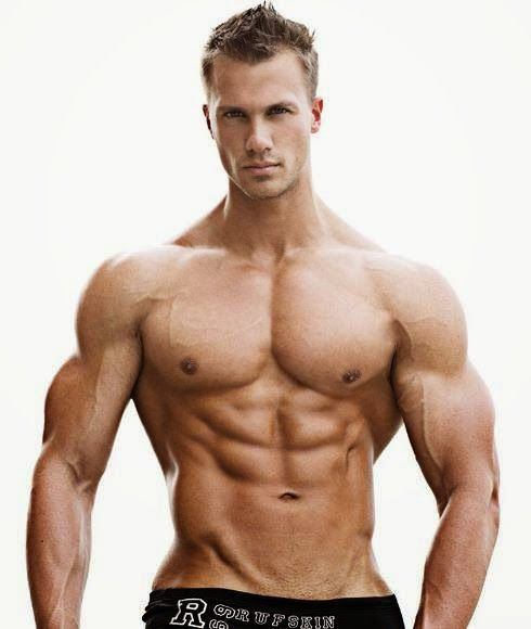 legal steroids that work forum