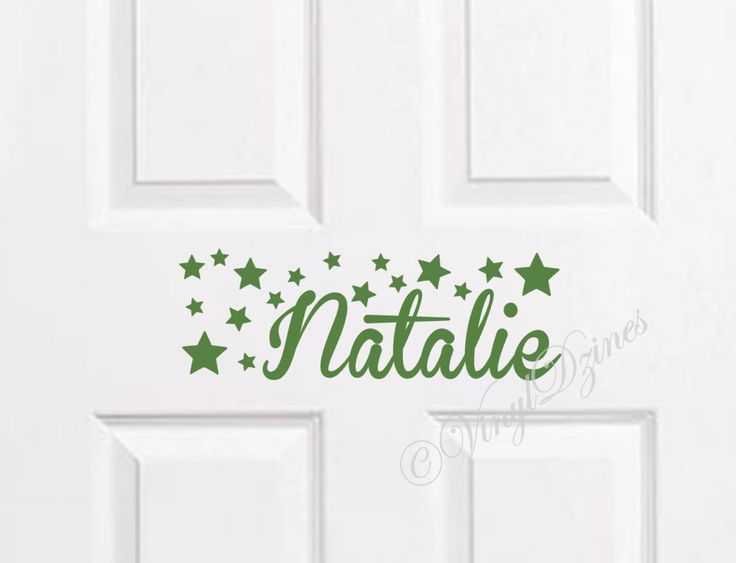 Kids Bedroom Door 8 best vinyl wall art images on pinterest | door stickers, vinyl