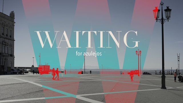 """Film realized in Lisbon as part of the """"WAITING"""" project to offer an artistic vision of a city. The project includes several cities and several video formats. According cities these films are produced on short formats while others were longer and documented treatment. This is a self-funded project, nonprofit, just made for love to travel and video.  Shot with Sony A7s and Nebula 4000. Music by Woodkid """"Run boy run"""""""