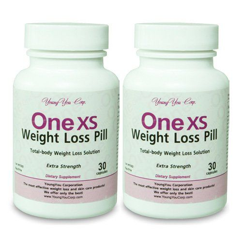 perfectil pills to lose weight