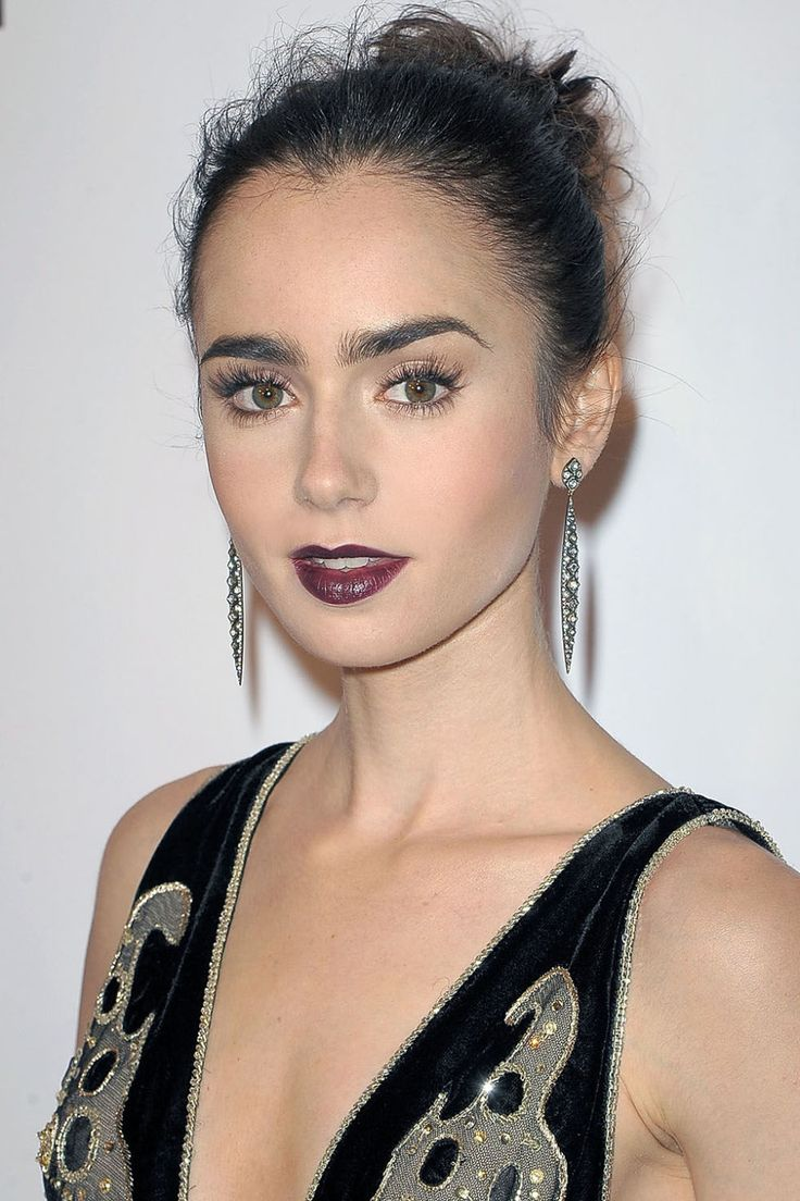 lily collins unfiltered pdf free
