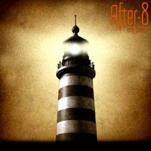 Ηλεκτρονικό Τσιγάρο Άρωμα The Lighthouse 10ml,