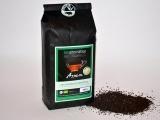 Teealternative.de Assam, grün, schwarz, bio, fairtrade