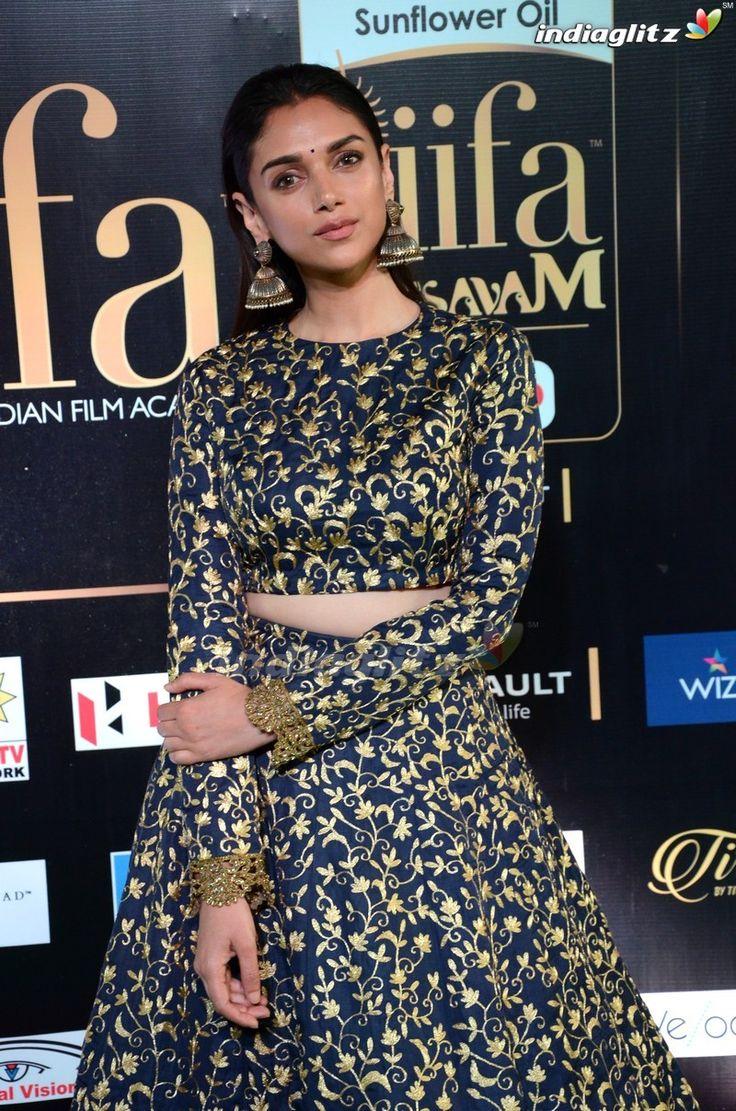 Aditi rao hydari tamil actress photos bollywood cinema