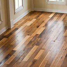 1000 Ideas About Barn Wood Floors On Pinterest