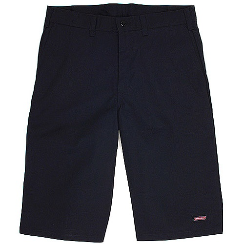 dickies shorts | Dickie Shorts for Men - Walmart.com and graham is dying for another pair of black shirts his others are too big!