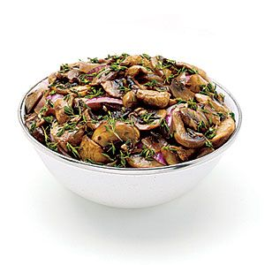 1000+ images about Kitchen - Burgers on Pinterest | Black bean veggie ...