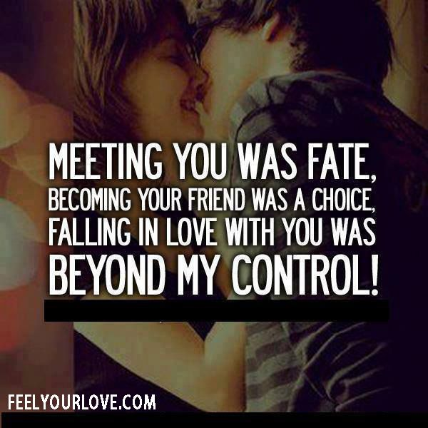 I Fell In Love With My Best Friend Quotes: Best 25+ Interracial Love Quotes Ideas Only On Pinterest