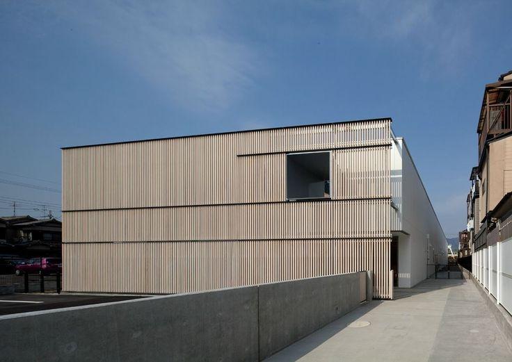 THE MUKOU LEIMONDO NURSERY SCHOOL   Picture Gallery