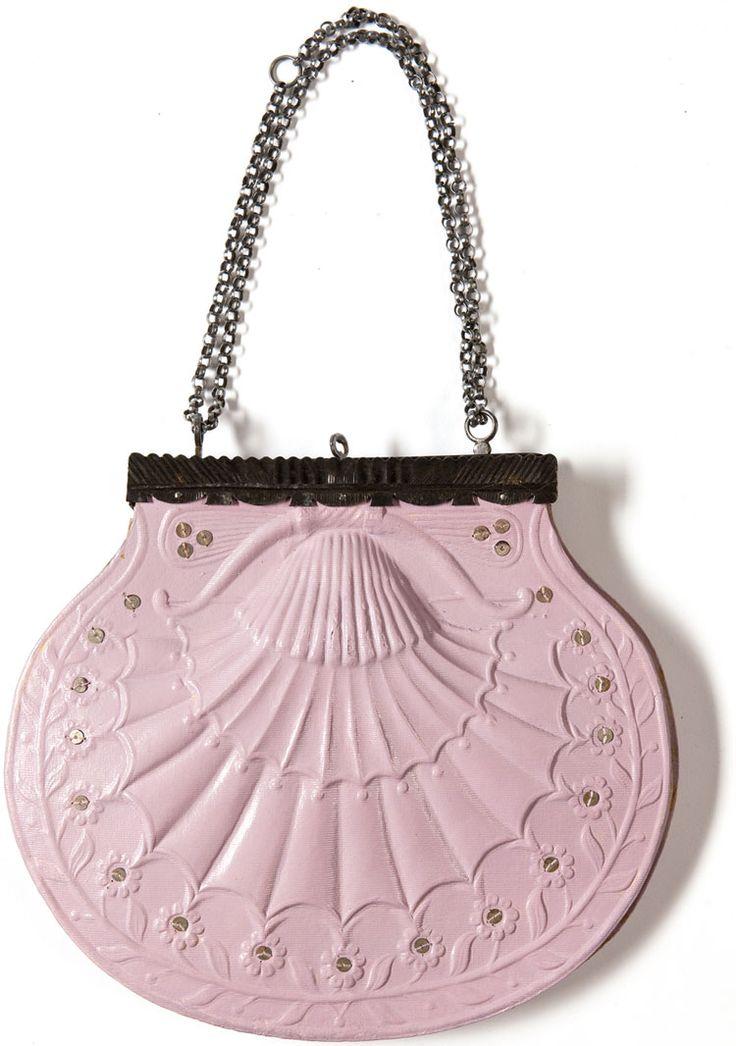 111 best regency purses bags images on pinterest regency gown regency era and empire style. Black Bedroom Furniture Sets. Home Design Ideas