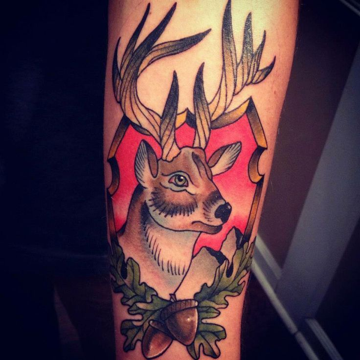 64 Best Tattoos Images On Pinterest