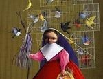 Alejandro Rangel Hidalgo. One of my all-time favourite artists.