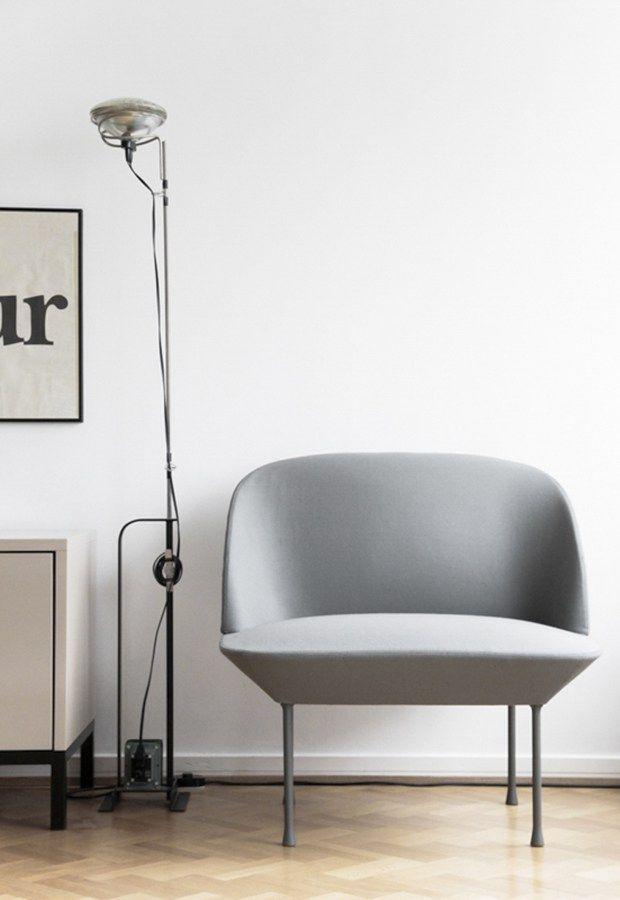 furniture design classics. investing in design classics furniture