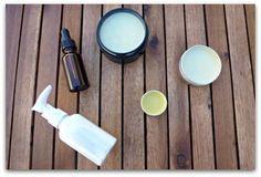 5 productos para la barba ¿Para que sirven y como los uso?