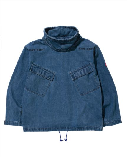 http://saltz.tumblr.com/post/110798936699/denim-pullover-jacket