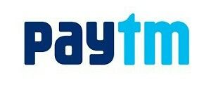 [ Loot Deals ] Get Upto 100% Cashback on Paytm Shopping ( All Links added )