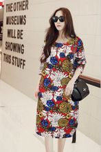 good quality low price women fashion dress Best Buy follow this link http://shopingayo.space