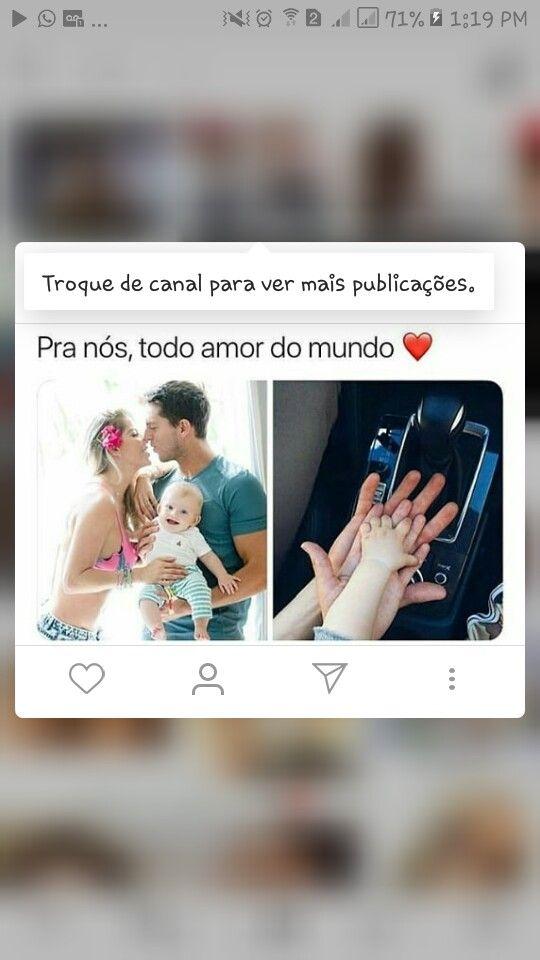Pin De Ana Carolina Em A Frases Para Fotos Sozinha Todo Amor