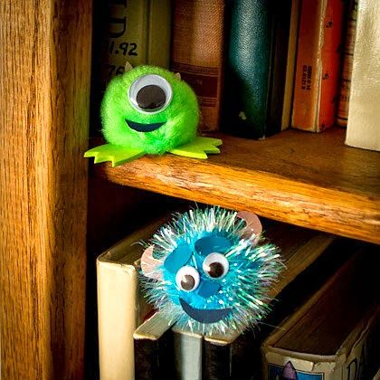 monsters inc craft ideas 436 best images about monsters inc on 4988