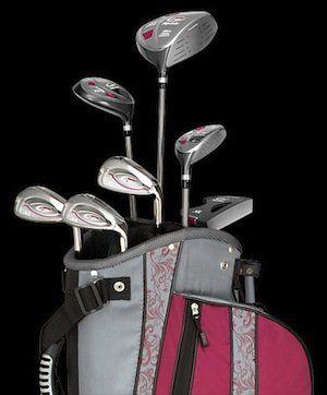 65 Best Golf Clubs For Kids Images On Pinterest Golf