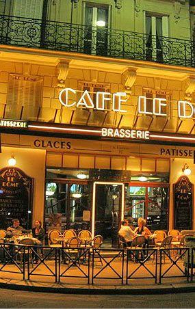 9 best Romanisches Café images on Pinterest Historical photos