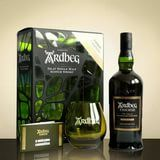 Ardbeg whisky tasting notes.Information about the Ardbeg distillery and its history, together with tasting notes on Ardbeg malt whisky - People Try Whiskey For The First Time