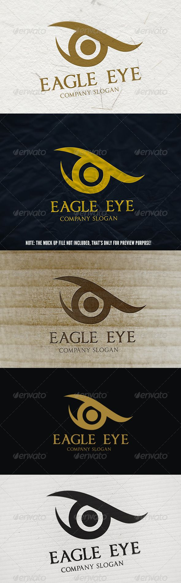 Forex eagle eyes