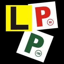 Licence Test