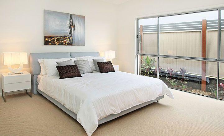 Gold Coast, Hope Island real estate photography