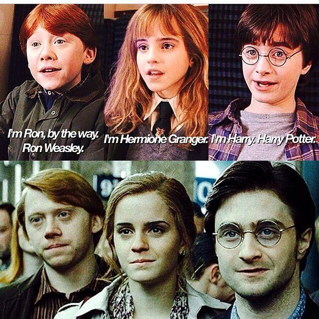 September 1 1991 September 1 2017 Harry Potter Show Harry Potter Harry Potter Memes