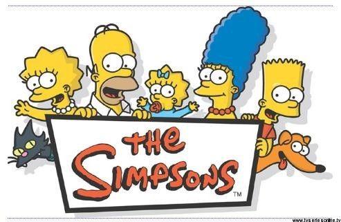 The Simpsons season 27 episode 17 :https://www.tvseriesonline.tv/the-simpsons-season-27-episode-17-watch-series-online/