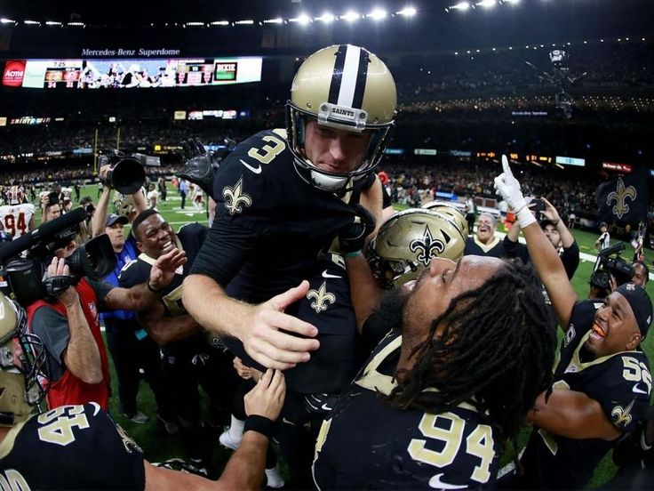 NFL Week 11: The top 5 moments players and performances in football #NFLFootballforBeginners