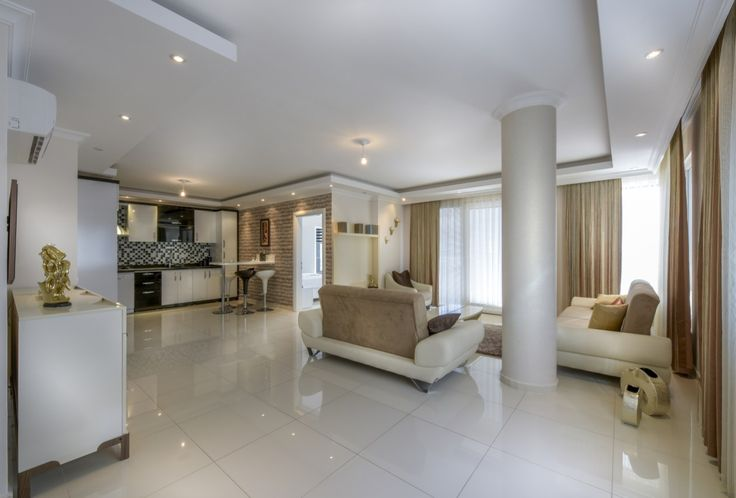 Cleopatra-Apartment-for-sale27