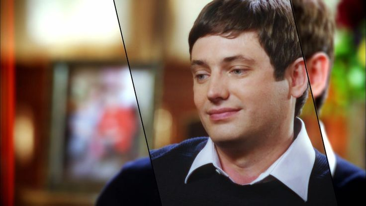 20 Years After JonBenet Ramsey's Death, Her Brother Speaks Out For The First Time