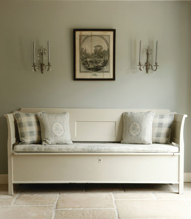 9 Best Dimpse 277 Paint Farrow And Ball Images On: 191 Best Farrow And Ball Images On Pinterest