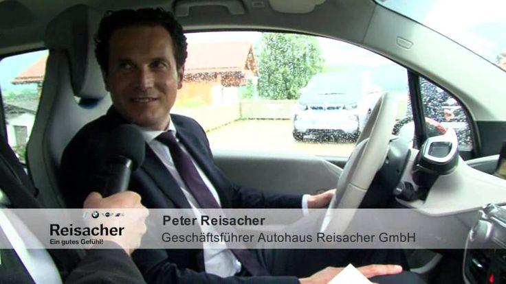 """Erfolgreicher Startschuss der """"Eggensberger Energiewende"""""""