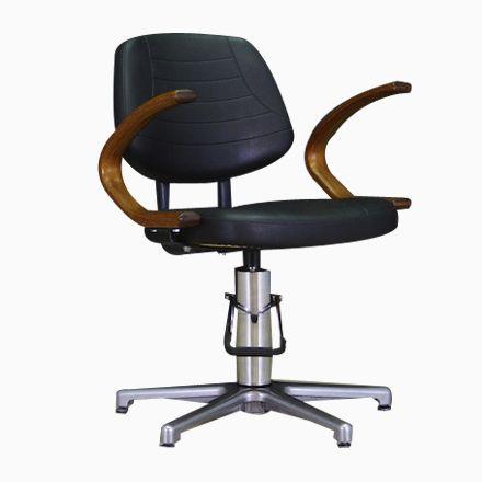 Dänischer Vintage Sessel Jetzt bestellen unter: https://moebel.ladendirekt.de/kueche-und-esszimmer/stuehle-und-hocker/armlehnstuehle/?uid=c5d04968-6e01-5a84-870b-dcf206beb13b&utm_source=pinterest&utm_medium=pin&utm_campaign=boards #kueche #esszimmer #armlehnstuehle #hocker #stuehle