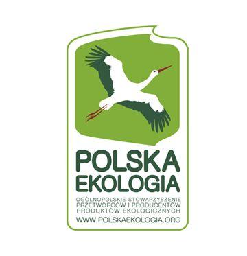 Polska Ekologia - Ogólnopolskie Stowarzyszenie Przetwórców i Producentów Produktów Ekologicznych